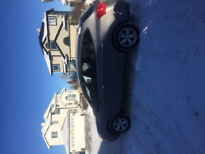 2010 Nissan Rogue SL AWD Excellent Condition