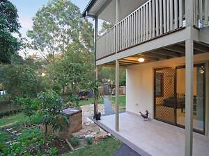 Modern, Clean and Spacious Furnished Studio in Dundas Valley Dundas Valley Parramatta Area Preview