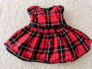 Baby Girl 3-6 month clothing