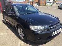 SUBARU LEGACY 2.5 SE SPORT TOURER AUTO>24HR SALE PRICE OFFER