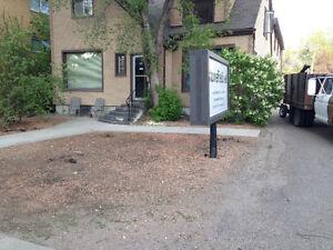 Ajs Tree Removal and Yard Clean Up Regina Regina Area image 3