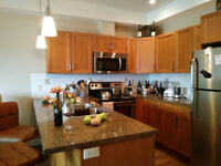 Residential Cleaning Services in Osoyoos
