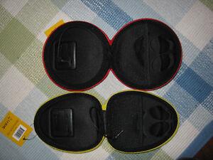 2 NEW M& M speakers St. John's Newfoundland image 2