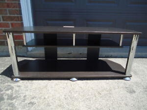 "43"" WIDE TV STAND - NIAGARA FALLS - CAN DELIVER"