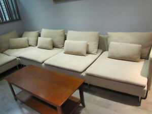 MOVING SALE - PICKERING/SCARBOROUGH - EVERYTHING MUST GO!!