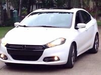 24/7 transportation cheap rate ride and courier