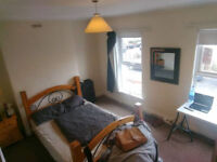 Ormeau Park, Furnished double room, Young professionals
