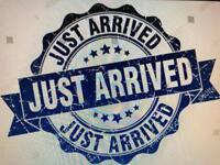 2013 13 Ford Transit 2.2TDCi MWB 140 Bhp Full Ford Service History*