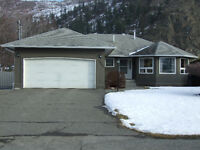 Bungalow with Inlaw Suite, Shop and Covered RV Parking