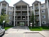 2 BDRM ADULT ONLY CONDO IN SW CALGARY!!