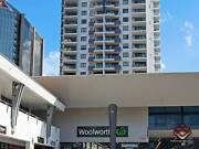 ID 3855768 - 2 Bedroom Furnished Spring Hill Brisbane North East Preview