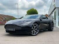 2019 Aston Martin DB11 V8 2dr Touchtronic Auto Coupe Petrol Automatic