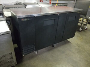 True under counter beer fridge mint condition only $1395!