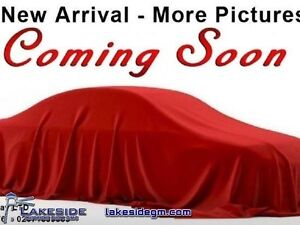 2014 Chevrolet Cruze 1LT   - one owner - non-smoker - Certified