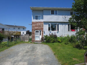 NEW PRICE!! Large Semi - Eastern Passage