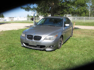 for sale2004 bmw