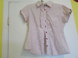 Womens Clothes London Ontario image 10