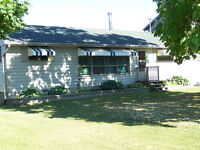 Turkey  Point Cottage for weekly  Rental