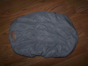 car seat cover for winter for sale