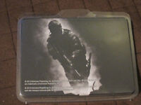 Call of Duty: Black Ops Declassified + 4GB Memory Card For Sale