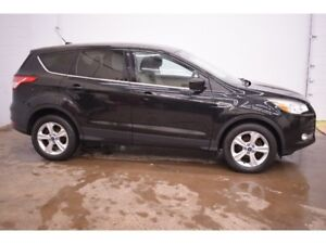 2014 Ford Escape SE - HEATED SEATS * BACKUP CAM * CRUISE