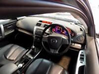 Mazda Mazda6 2.5 ( 170ps ) 2499cc SL