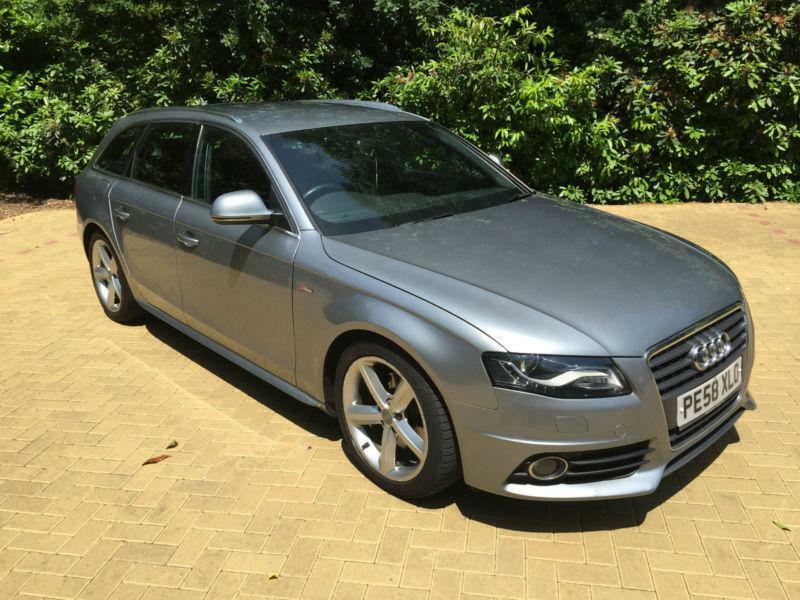 audi a4 2004 quattro 1.8 t owners manual