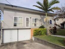 Two bedrooms for rent in Lutwyche, 12 mins from city Lutwyche Brisbane North East Preview