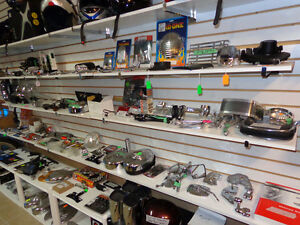 Great deals on Christmas gifts at recycledgear.ca Kawartha Lakes Peterborough Area image 6