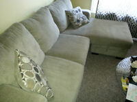 Moving Sale - Must sell by May 26th