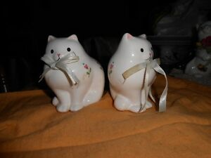 Salt & Pepper shakers Cornwall Ontario image 1