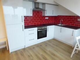 1 bedroom flat in Salisbury Avenue, Armley, LS12