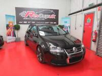 2006/56 VW GOLF R32 3.2 V6 3 DOOR - MODIFIED - UPGRADES - STUNNING