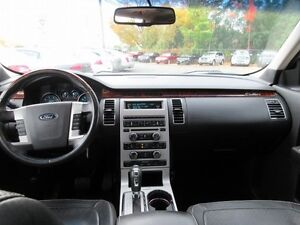 2010 Ford Flex Limited AWD Peterborough Peterborough Area image 15