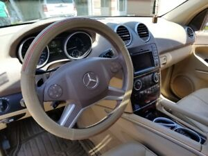 Mercedes ML 350, Great SUV, Low Price
