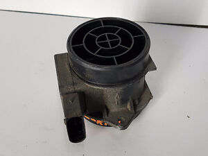 Mass Air Flow Sensor MAF for 02-06 Elantra Factory OEM
