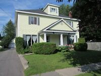 Great for an owner occuped duplex