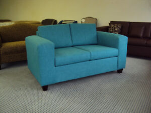 UPHOLSTERY FURNITURE STORE + MFG. FOR SALE CALL 416-779-7651