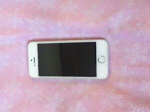 iPhone 5s in fantastic condition