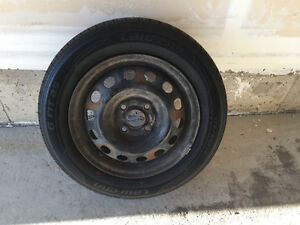 14'' all season tires for sale