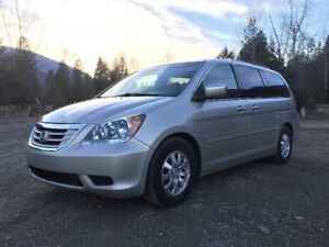 Honda Odyssey Great Deals On New Or Used Cars And Trucks Near Me