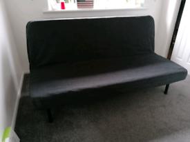IKEA SOFA BED IKEA sofa bed