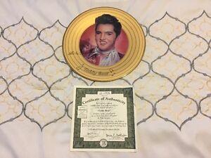 Elvis Collectors Edition Find Or Advertise Art And