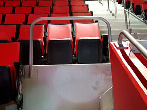 Detroit Red Wings Tickets for Sale by Season Ticket Holder