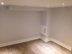 Bedroom Downtown for Rent - Available immediately London Ontario image 2