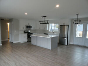 Gorgeous Brand New 2 Bed Main Floor Unit In Oshawa