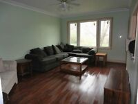 Furnished Room for Responsible Male Student / Young Professional