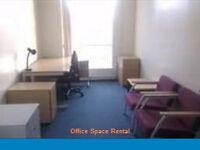 Co-Working * Broad Street - Bilston - WV14 * Shared Offices WorkSpace - Wolverhampton