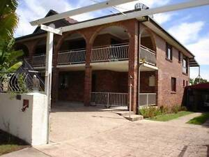 CHEAP ROOM   CLOSE TO CITY, UNIV (UQ/QUT)   NO BOND   FREE WIFI Brisbane City Brisbane North West Preview