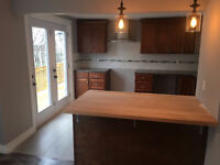 Own this restored home for 795$/month no downpayment needed Moncton New Brunswick Preview